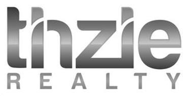 TINZIE REALTY