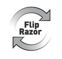 FLIP RAZOR