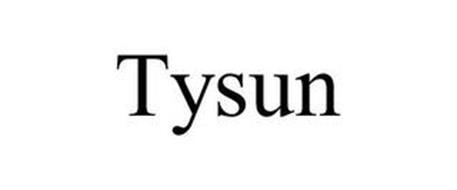 TYSUN