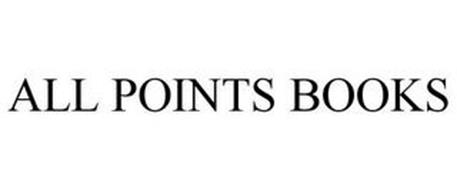 ALL POINTS BOOKS
