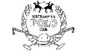 SOUTHAMPTON POLO CLUB