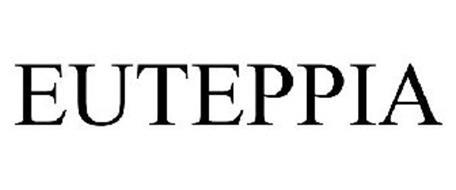 EUTEPPIA