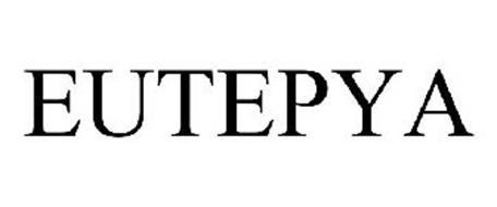 EUTEPYA