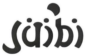 JUIBI