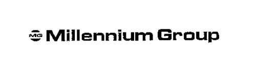MG MILLENNIUM GROUP