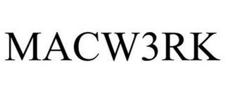 MACW3RK