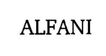 ALFANI