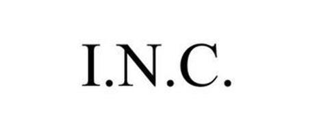 Macy's inc forex обучение с нуля скачать