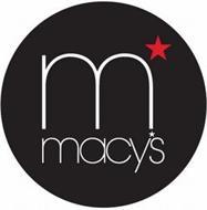 M MACYS