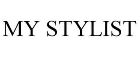 MY STYLIST