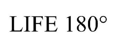 LIFE 180°