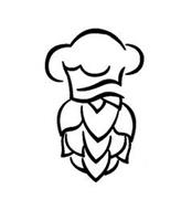 Mad Chef Craft Brewing Inc.