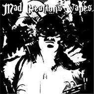 MAD CREATIONS VAPES