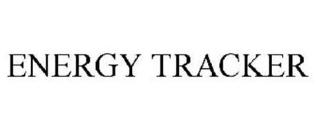 ENERGY TRACKER