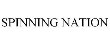 SPINNING NATION