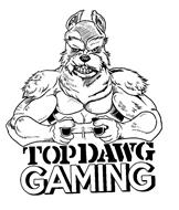 TOP DAWG GAMING
