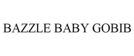 BAZZLE BABY GOBIB