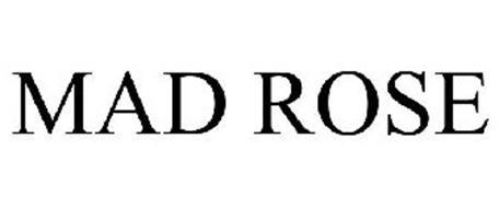MAD ROSE