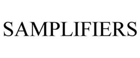SAMPLIFIERS