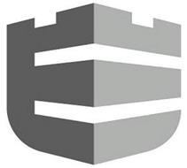 Madalos, LLC