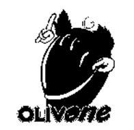 OLIVONE