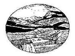 Madaris Hosiery Mill, Inc.