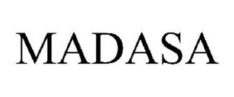 MADASA