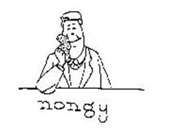 NONGY
