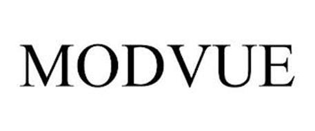 MODVUE