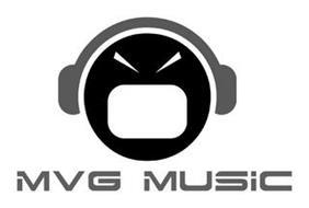 MVG MUSIC