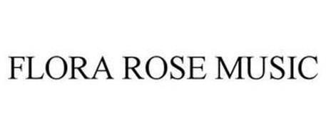 FLORA ROSE MUSIC