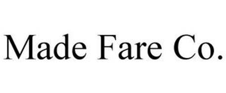 MADE FARE CO.