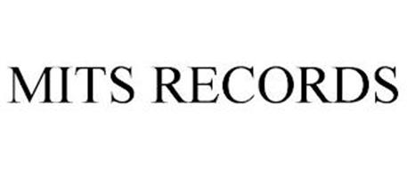 MITS RECORDS