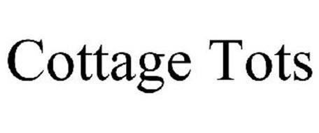COTTAGE TOTS