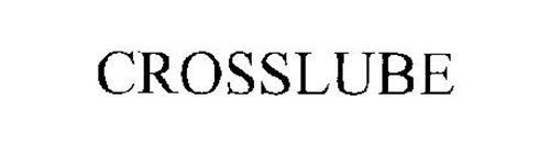 CROSSLUBE