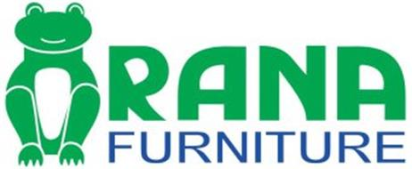RANA FURNITURE
