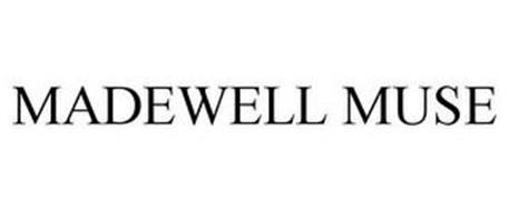 MADEWELL MUSE