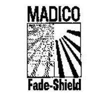 MADICO FADE-SHIELD