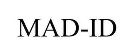 MAD-ID