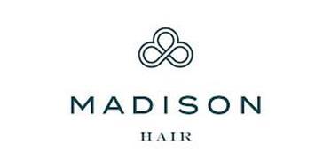 MADISON HAIR
