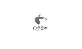 CAFÉ SOUL