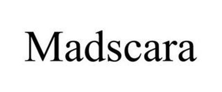 MADSCARA