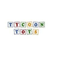 TYCOON TOTS