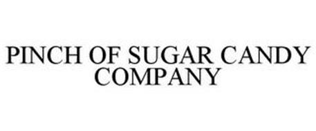 PINCH OF SUGAR CANDY COMPANY