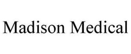 MADISON MEDICAL