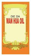 DIE DA WAN HUA OIL