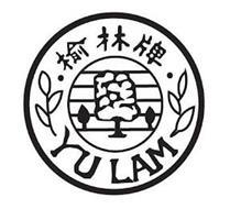 YU LAM