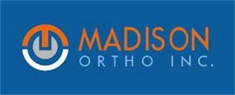 MADISON ORTHO INC.