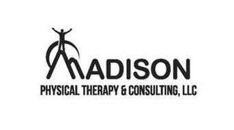MADISON PHYSICAL THERAPY & CONSULTING, LLC