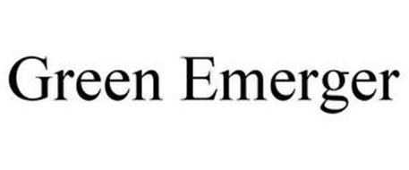 GREEN EMERGER